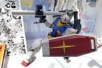 MG RX-78-02 Gundam