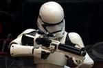 1/10 ARTFX+ First Order Storm Trooper 2 Pack