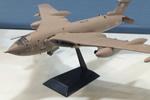 1/144 RAF Victor K.2 Aerial Refueling Desert Storm