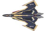 1/72 Sv-262Hs Draken III Macross Delta