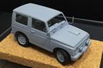 1/24 Suzuki Jimny (JA11-5)