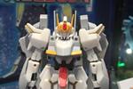 Luna Gazer Gundam