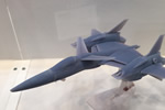 1/72 VF-4