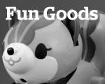 fun goods