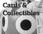 cards/collectibles