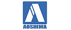 Aoshima