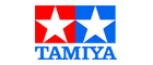 Tamiya