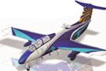 1/72 Aero L-29 Delfin