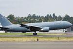 1/200 KC-46A Pegasus