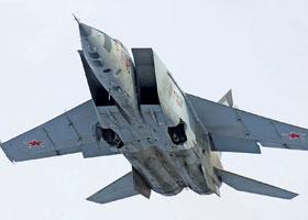 1/48 MiG-25 RBT