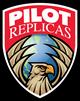 Pilot-Replicas