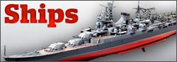 Naval Models